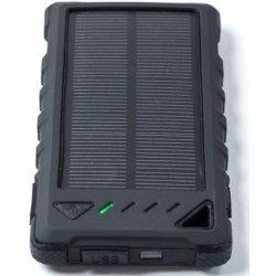 DOCA Solar 8 DS8000