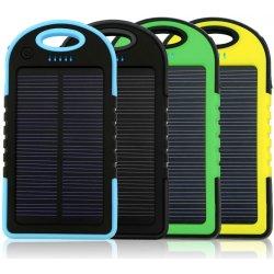 Solární nabíječka Bentech BB-950