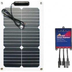 Topray solar TPS-M5U 15W