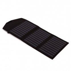 Solární nabíječka Berger SC-903 30W